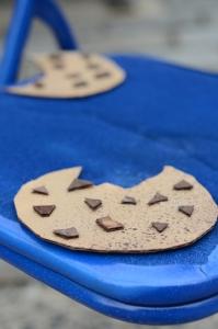 PapaSquat-CookieMonster 004