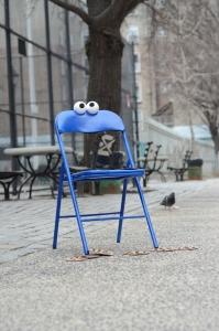 PapaSquat-CookieMonster 008